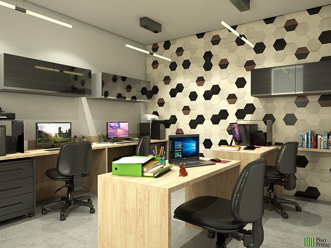 PROJETOS 3D - Mais imagensNavegue pelas imagens: PROJETOS 3D - Mais imagens