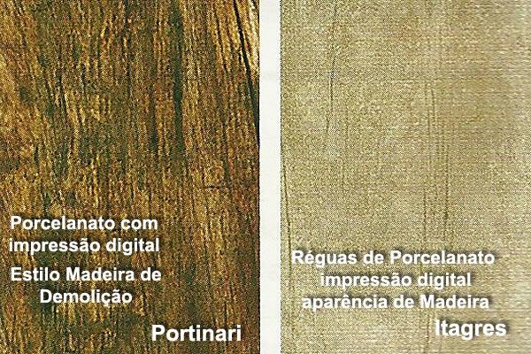 Revestir - CerâmicasNavegue pelas imagens: Revestir - Cerâmicas